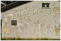 Sachsenhausen_20054897-Lagermuseum-02