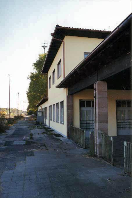 BF-Dutzendteich-02