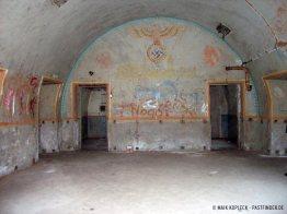 bunker-palmPB200356