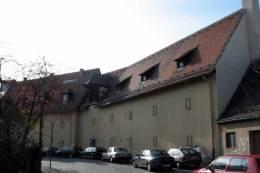 Rückansicht, 2005